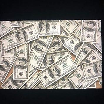 Money Mentality Freestyle