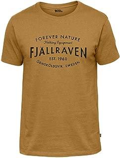 Men's Est. 1960 T-Shirt