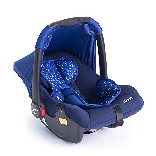Bebê Conforto Bliss