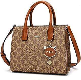حقيبة يد للنساء من SAGA