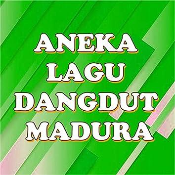 Aneka Lagu Dangdut Madura
