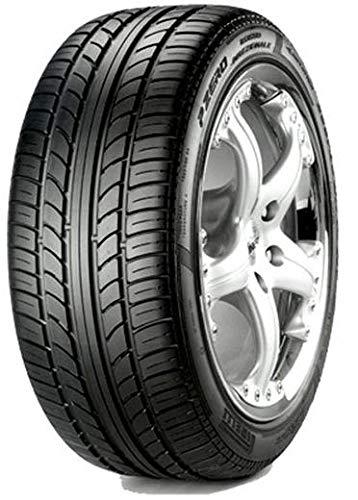 Neumático PIRELLI PZERO ROSSO ASIMETRI 275/45 19 108Y Verano