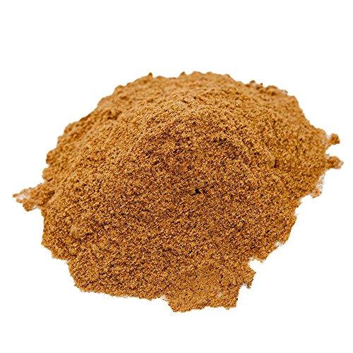 神戸スパイス ナツメグパウダー 20g Nutmeg Powder ナツメグ 粉末 パウダー (20g)