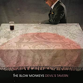 Devils Tavern