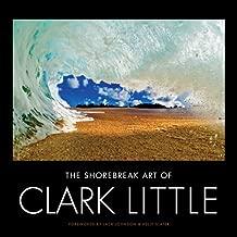 Best clark little photography for sale Reviews