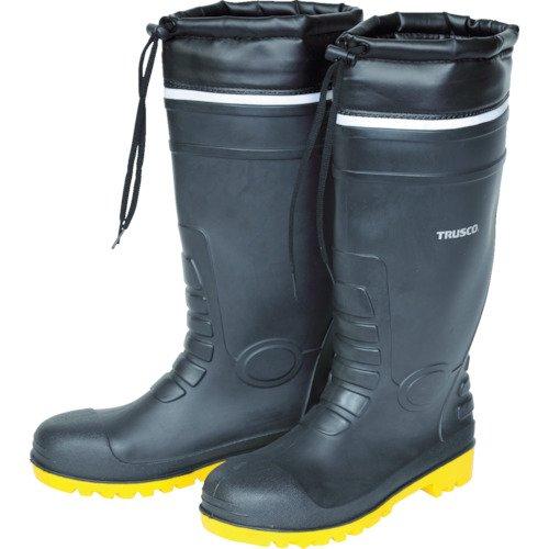 TRUSCO(トラスコ) 作業用長靴 3L 28.0~28.5cm TBNP-3L
