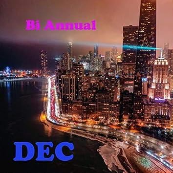 Bi Annual