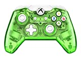 Rock Candy Controller - Wired (Xbox One)
