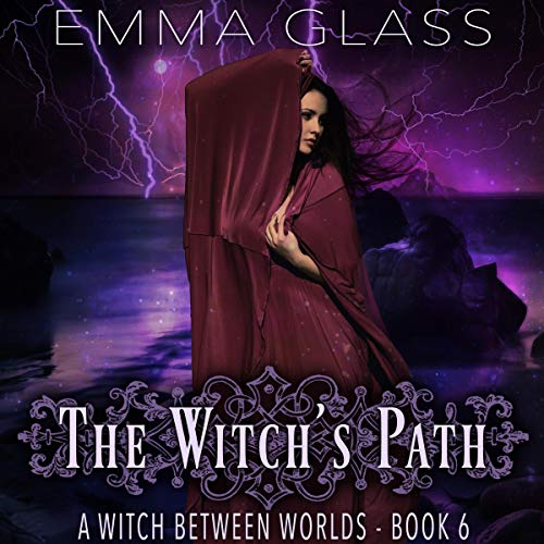 The Witch's Path Titelbild