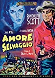 Amore Selvaggio (1949)