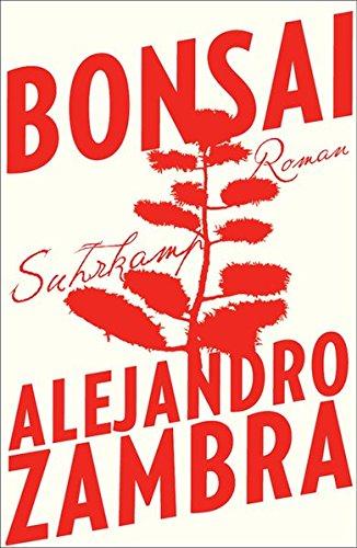 Bonsai: Roman
