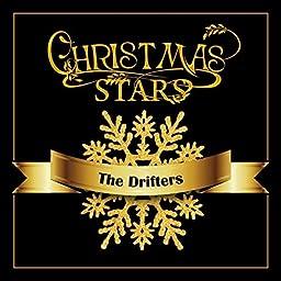 Amazon Music Unlimited ザ ドリフターズ Christmas Stars The Drifters