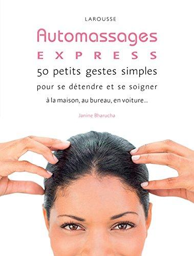Auto Massages express !