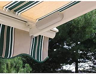 wind sensor for sunsetter awning