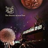 The Secret of Our Time [Vinyl LP]