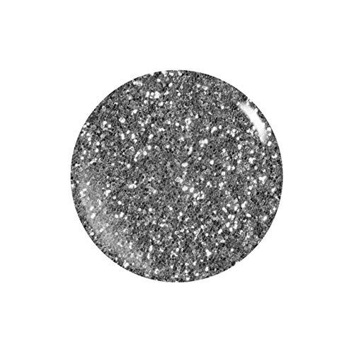 4TIFY Onyx, Onyx, 0.17 Fluid Ounce