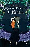 L'estrange malaventure de Mirella (Médium +) (French Edition)