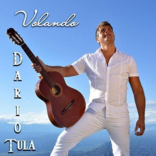 Dario Tula