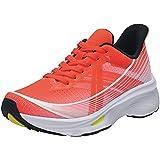 [アキレス] スニーカー 運動靴 ハイパージャンパー 19~28cm 3E キッズ 男の子 女の子 HYJ 0010 レッド 22.5 cm