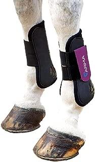Arma Tendon Boots