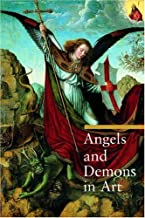 Best angels and demons art Reviews