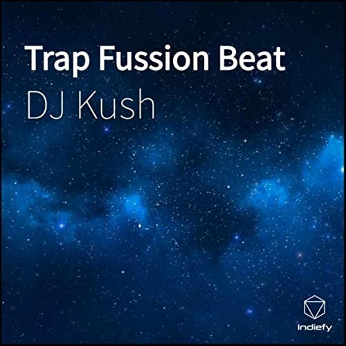 DJ Kush