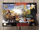 Nintendo Super Nintendo Games & Hardware