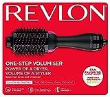 Zoom IMG-2 revlon salon one step volumizer