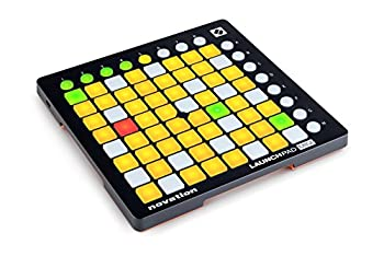 Best launchpad mk2 Reviews