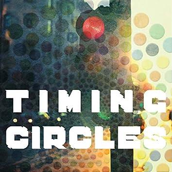 Timing Circles