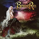 Songtexte von Burning Rain - Face The Music