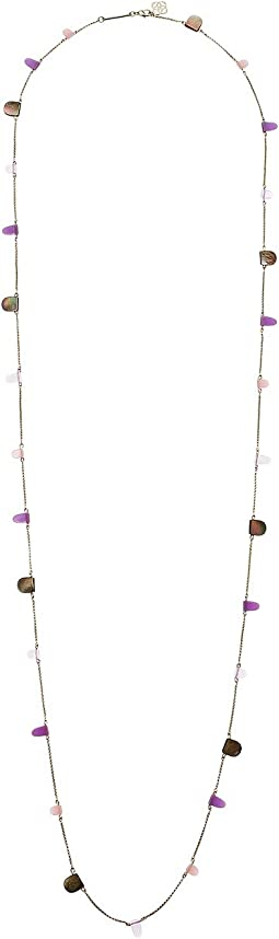 Leola Necklace