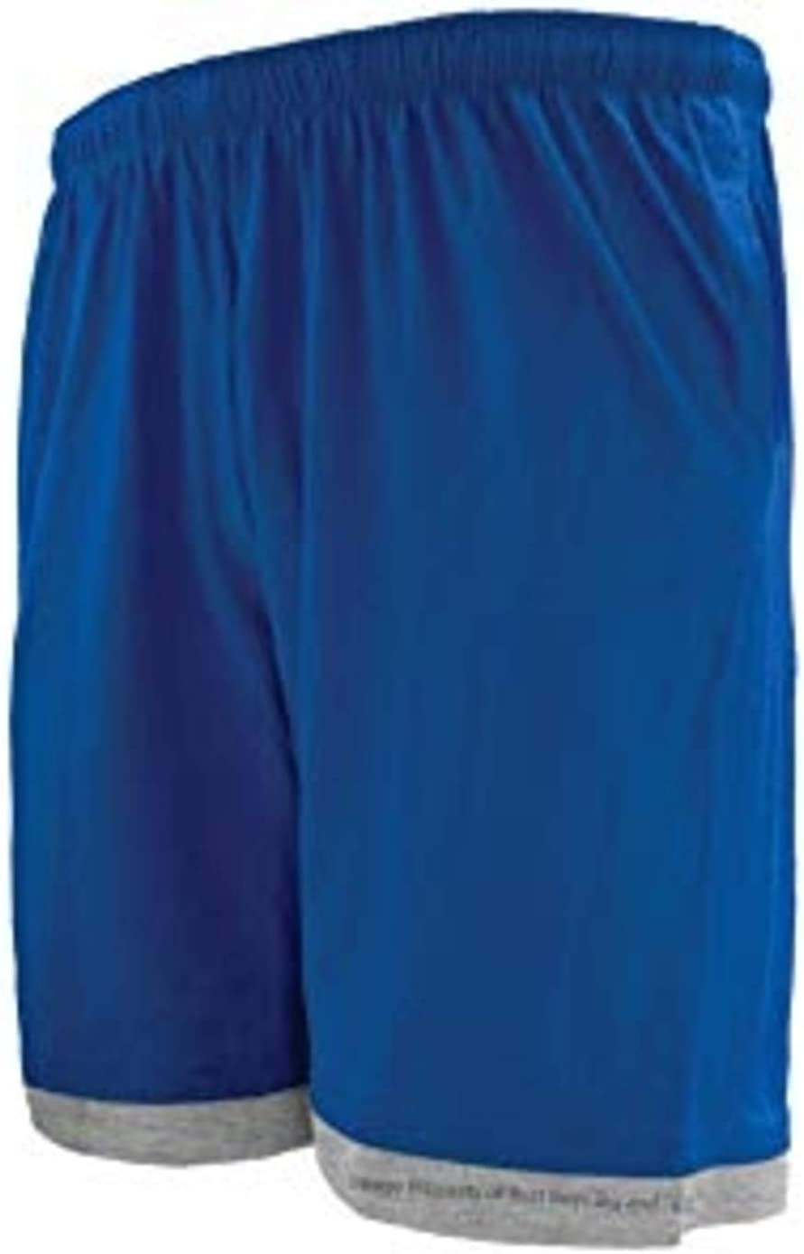 Big and Plus Sizes Jersey Hang Ranking TOP17 Down Siz in 5 up Max 46% OFF to Shorts Colors