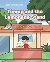 Timmy and the Lemonade Stand