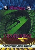 Il Ritratto Di Jennie [Italian Edition]