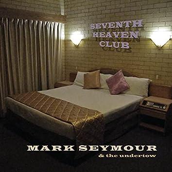 The Seventh Heaven Club