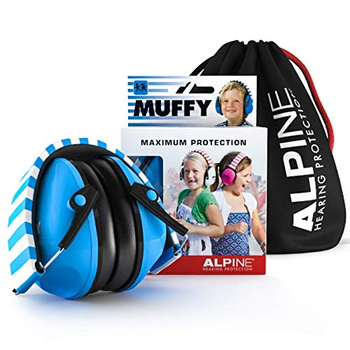 Best Alpine Earmuffs