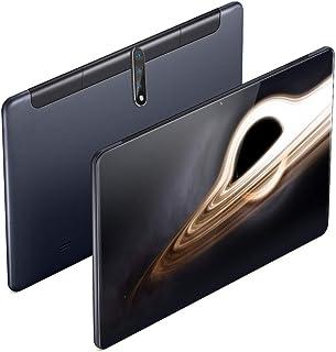 Tablet PC Tablet PC ultrarrápida de 10.1 pulgadas con Andro