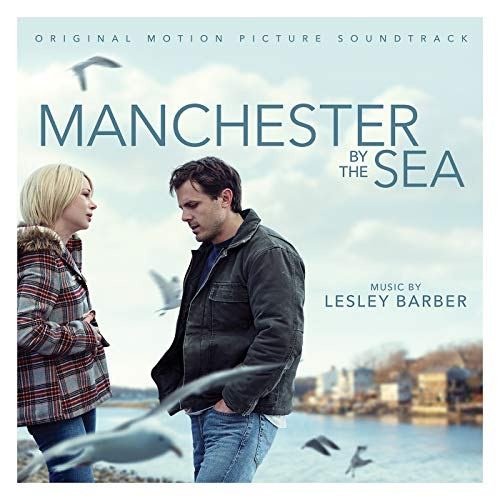 Manchester by the Sea (Original Motion Picture Soundtrack)