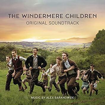 The Windermere Children (Original Film Soundtrack)