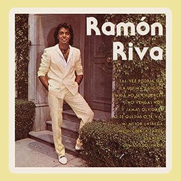 Ramón Riva