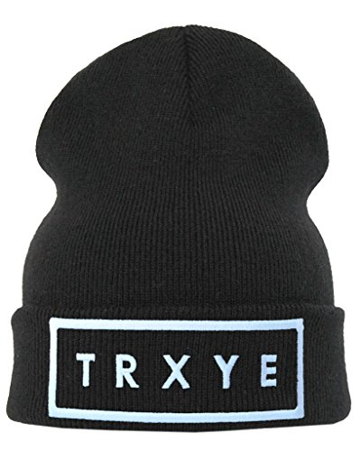 Wuwi TRXYE Beanie Hat Troye Sivan