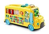 Phonics Learning Toys