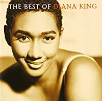 Best by Diana King (2007-12-15)