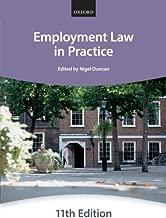 employment القانون في ممارسة (شريط blackstone اليدوي)