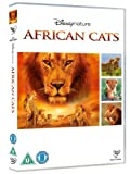 African Cats [UK Import] -