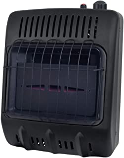 Best mr heater ice house heater Reviews