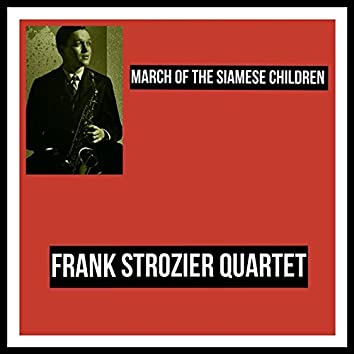 March of the Siamese Children