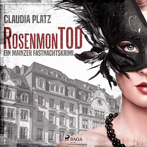 RosenmonTOD Titelbild
