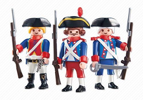 Playmobil Romanos Y Egipcios  marca Playmobil